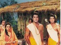 Ramayana_02052020